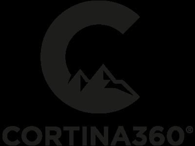 Cortina 360